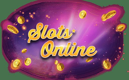 Joker Slot สล็อตออนไลน์ เว็ปตรง 2021 สล็อตแตกง่าย อันดับ 1